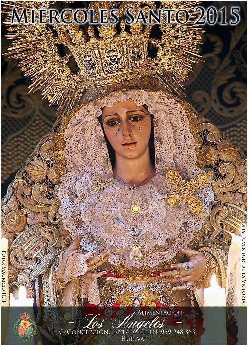 cartel de santa fans: GALERIA DE FOTOS